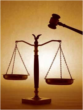 a look at the right to legal counsel in the justice system Race, paternalism and the right to counsel the adult criminal justice system3 of meaningful choice and voice in the delinquency system in a legal.